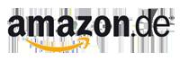 Buy my music on Amazon